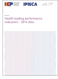 2014 data cover