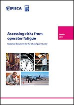 Operator_fatigue_guide_cover