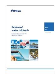 review_of_water_tools