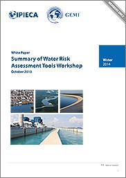 water_risk_assessment_tools_cover