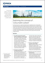 unburnable_carbon_fact_sheet