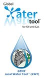 water_tool