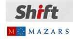 shift_mazars