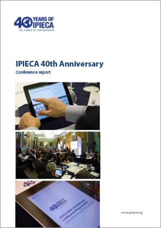 IPIECA_40th_Anniversary_Conference_report_cov_3.jpg