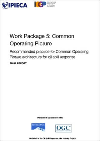 resource_cover_common_operating_picture.jpg