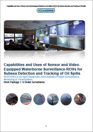 Capabilities and uses of sensor and video.jpg