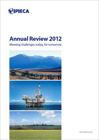 Annual_review_2012_cov.jpg