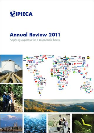 Annual_review_2011_cov.jpg