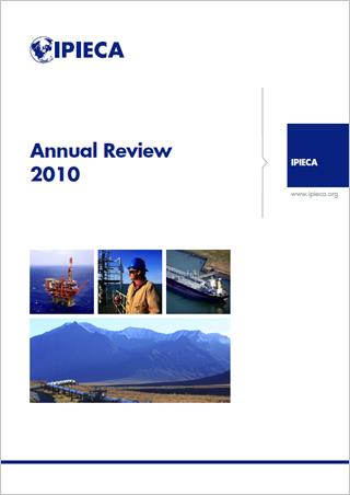 Annual_review_2010_cov.jpg