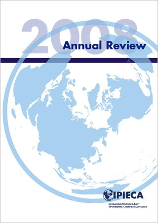 Annual_review_2008_cov.jpg