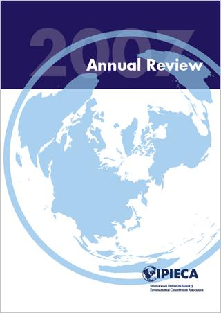 Annual_review_2007_cov.jpg