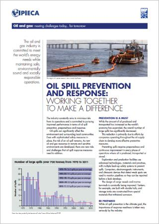 oil_spill_prevention_cov.jpg