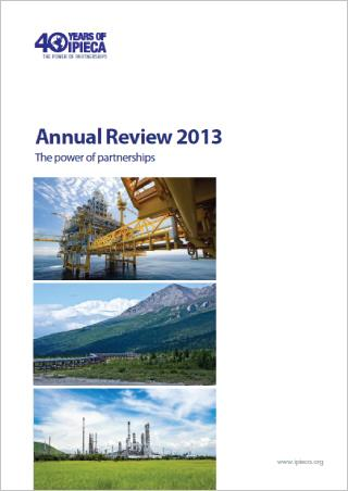 2013_annual_review_cov.jpg
