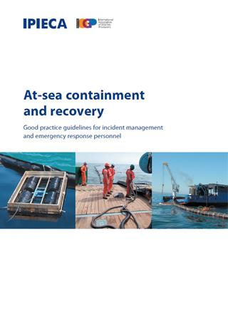 At_sea_containment_and_recovery_cover.jpg
