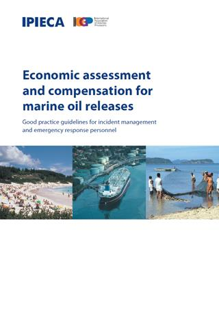 Economic_assessment_and_compensation_for_marine_oil_releases_cover.jpg