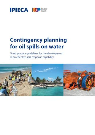 Contingenc_planning_for_oil_spills_on_water_cover.jpg