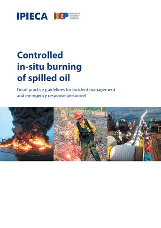 Controlled_in-situ_burning_cover.jpg