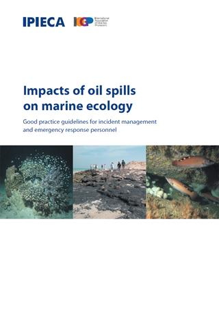 Impact_of_oil_spills_on_marine_ecology_cover.jpg