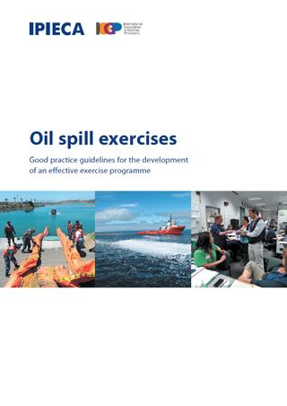 Oil_spill_excercises_cover.jpg