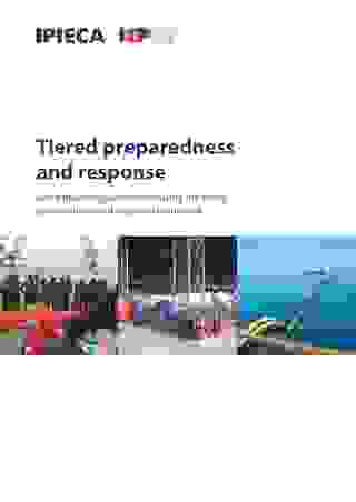 Tiered_response_cover.jpg