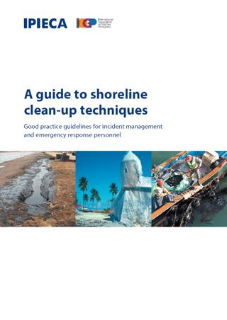 A_Guide_to_shoreline_clean-ul_cover.jpg