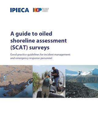 A_guide_to_oiled_shoreline_assessment_SCAT_cover.jpg