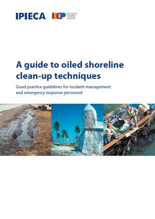 A_guide_to_oiled_shoreline_clean-up_techniques_2015_R2016_cover.jpg