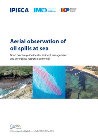 Aerial_observation_of_oil_spills_at_sea_2015_R2016_cover.jpg