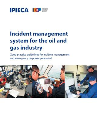 Incident_management_system_for_the_OG_industry_2016_cover.jpg