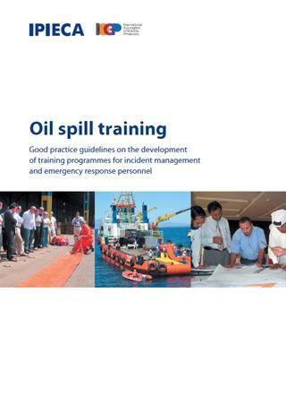 Oil_spill_training_cover.jpg