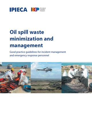 Oil_spill_waste_managemen_cover.jpg