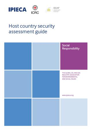 Host_country_security_assessment_guide_COVER.png