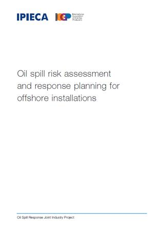 OS_risk_assessment_and_response_planning_for_offshore_installations_cover.png