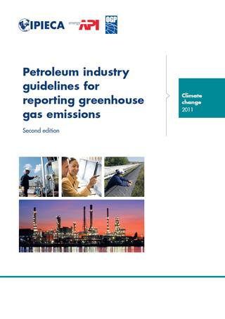 Petroleum_industry_guidelines_for_GHGrep_cover.jpg