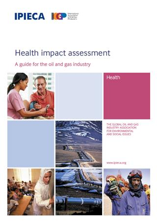Health_Impact_Assessment_cover.jpg