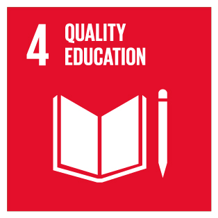 Afbeeldingsresultaat voor sustainable development goals 4