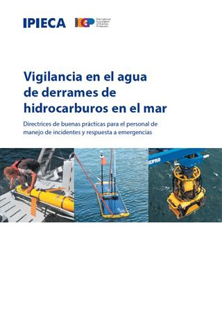 in-water_surveillance_sp_cover.jpg