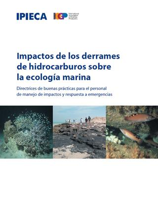 marine_ecology_sp_cover.jpg
