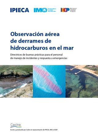 aerial_observations_of_oil_spills_sp_cover.jpg