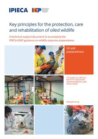 Key_principles_for_the_protection_care_and_rehabilitation_of_oiled_wildlife_cover.jpg