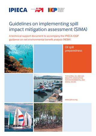 Guidelines_on_implementing_spill_impact_mitigation_assessment_SIMA_cover.jpg