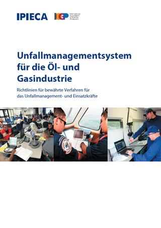Incident_management_systems_GERMAN.jpg