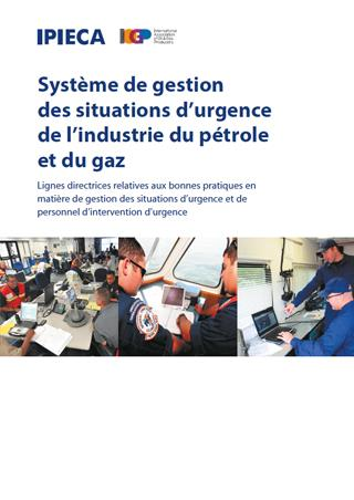 Incident_management_systems_FR_cover.jpg