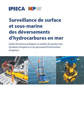 In-water_surveillance_FR_cover.jpg