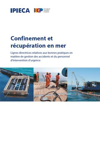 At_Sea_containment_FR_cover.jpg