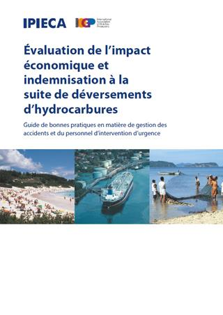 Economic_assessment_compensation_FR_cover.jpg