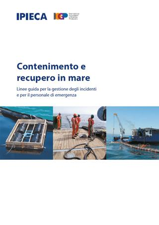 At_sea_containment_IT_cover.jpg