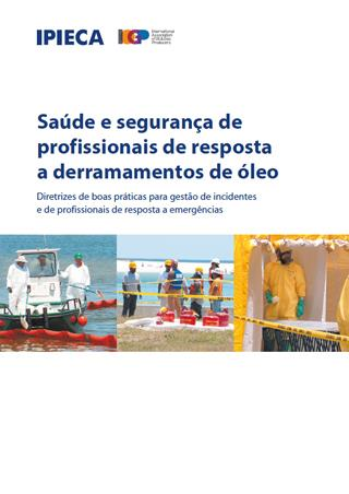 Responder_safety_PT_cover.jpg