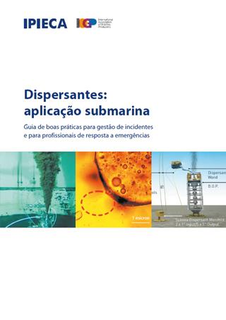 Dispersants-subsea_PT_cover.jpg
