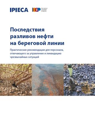 Impacts on Shorelines_RU_cover.jpg